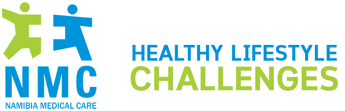 NMC Healthy Lifestyle Challenges
